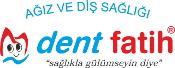 DENT FATİH | İSTANBUL DİŞ HEKİMİ | FATİH DİŞ HEKİMİ | NUR POLİKLİNİĞİ